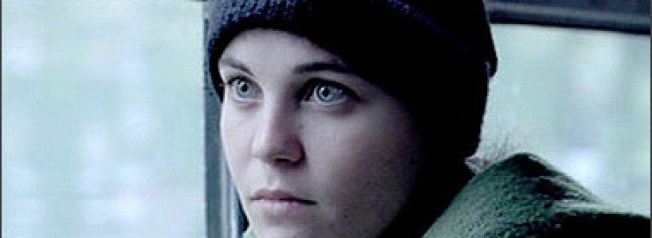 Кино: «Падение ангела»