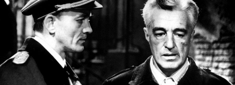 Кино: «Генерал делла Ровере»