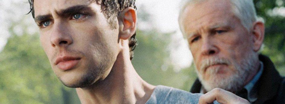Кино: «Мирный воин»
