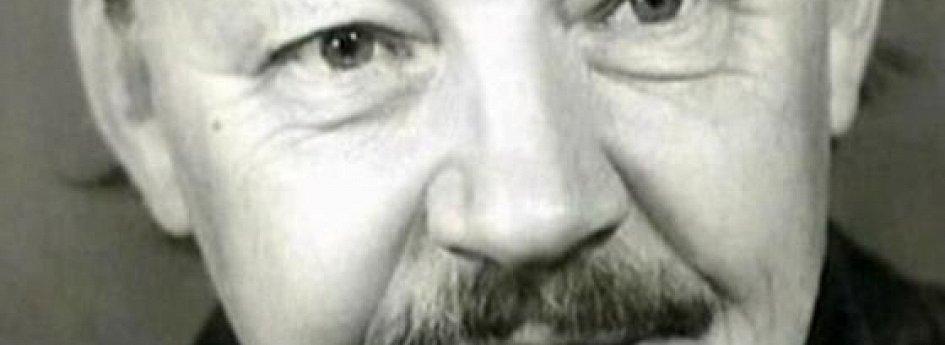 Кино: «Михаил Кононов. Начальник Бутырки»