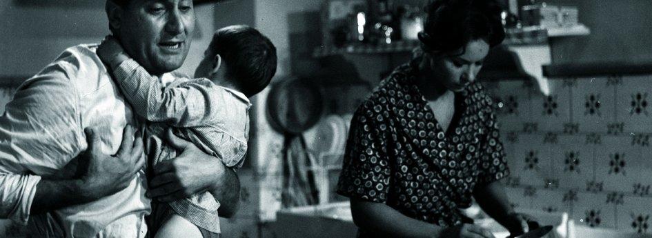 Кино: «Журналист из Рима»