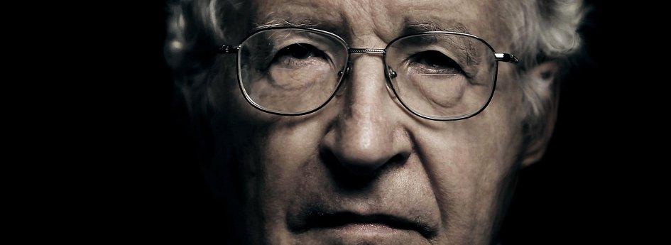 Кино: «Реквием по американской мечте»