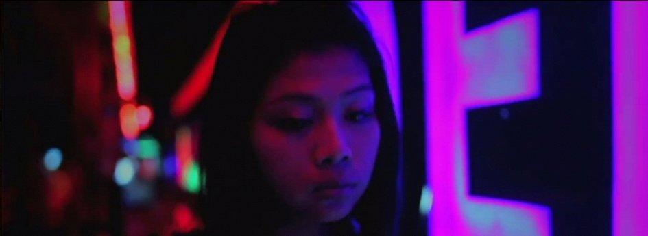 Кино: «Поющая караоке»