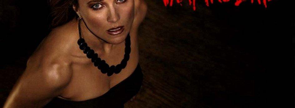 Кино: «Смертоносная стая»