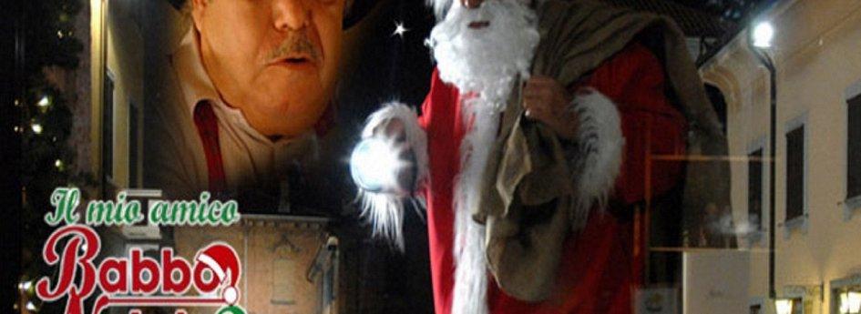Кино: «Что, если Санта снова?»