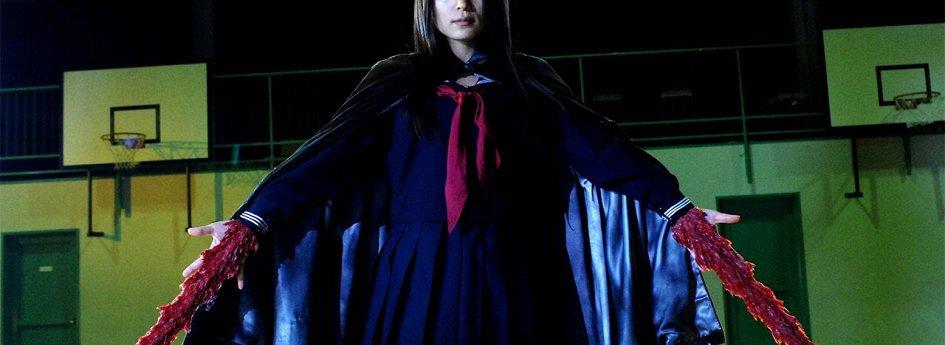 Кино: «Вампирша против Франкенштейнш»