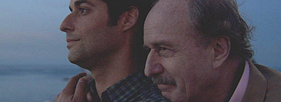 Кино: «Отче наш»