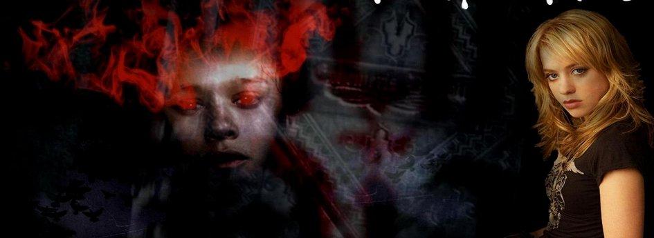 Кино: «Дневник дьявола»