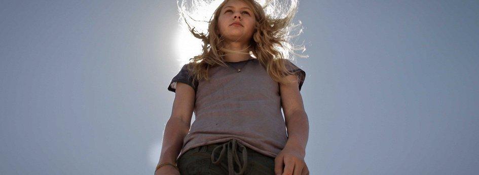 Кино: «Аркадия»