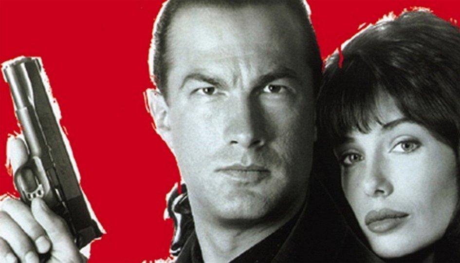 Кино: «Смерти вопреки»