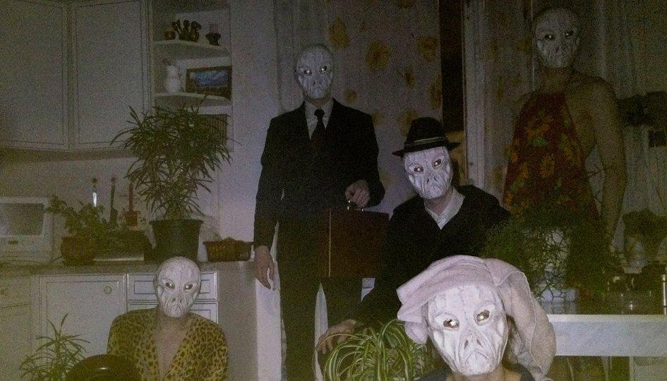Дом престарелых в клинцах дома престарелых в нижнем новгороде и области