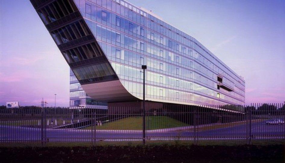 Выставки: XVIII Выставка архитектуры и дизайна «Арх Москва Next!»