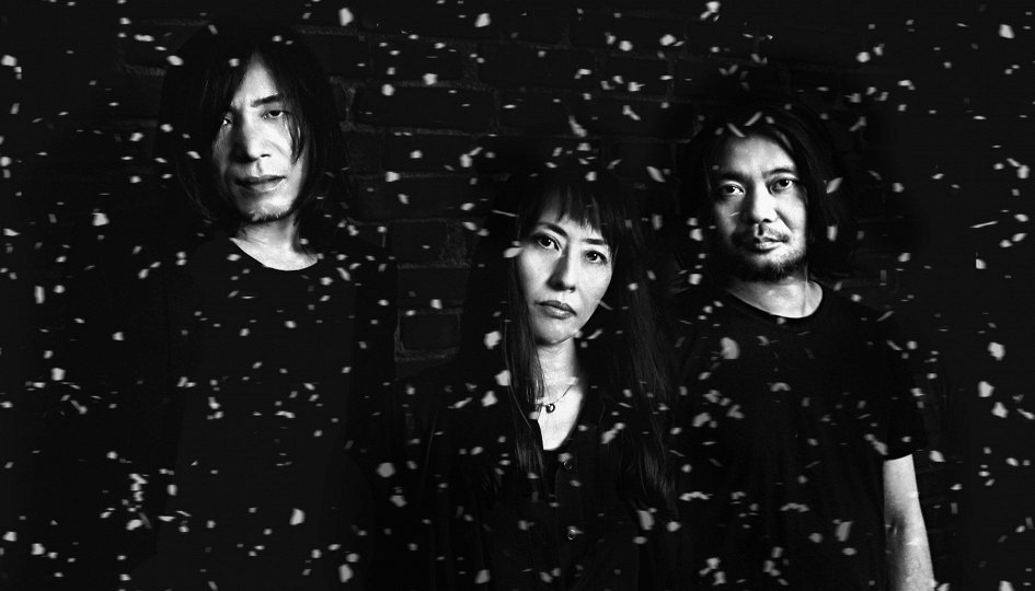 Концерты: Mono, A Storm of Light
