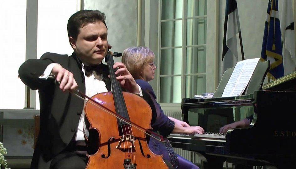 Концерты: «Дон Кихот»: Ярославский академический губернаторский симфонический оркестр