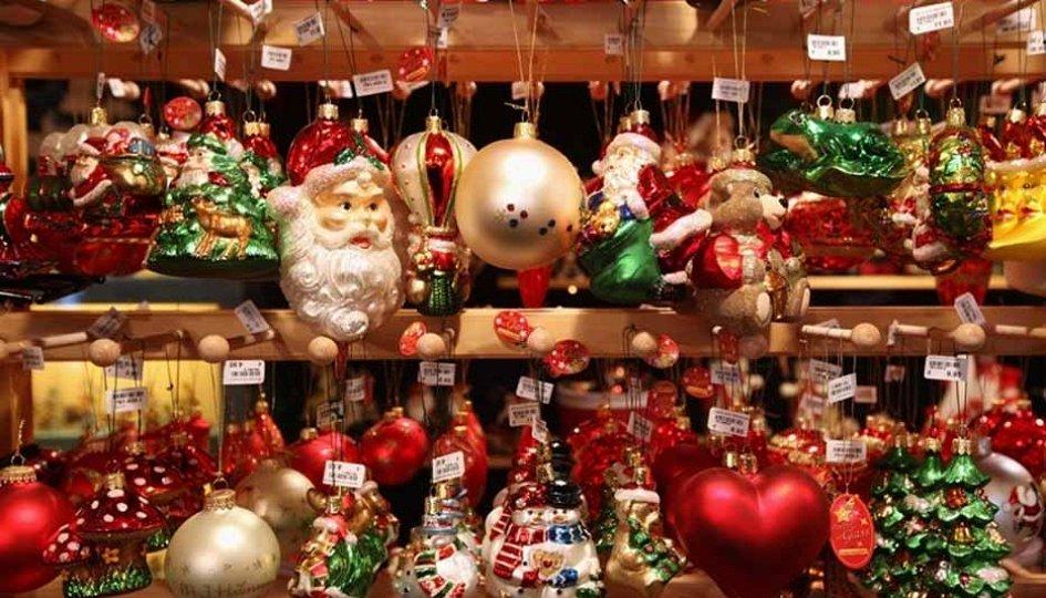 Выставки: Новогодний подарок. Уютный дом