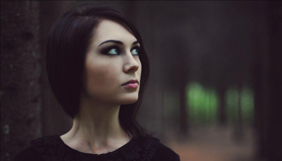 Концерты: Дарья Шахова