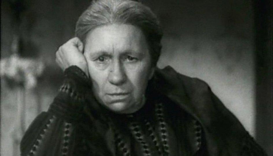 Зинаида Морская