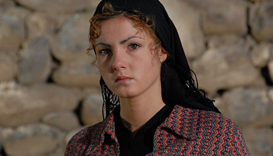 Но Полина Долинская умела за себя постоять, поэтому нередко сама...