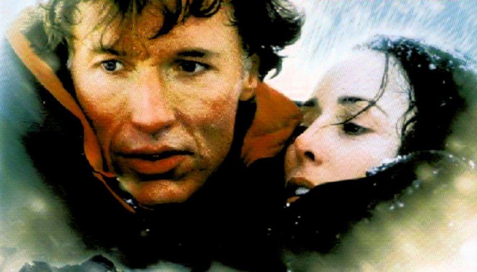 Кино: «Лавина»