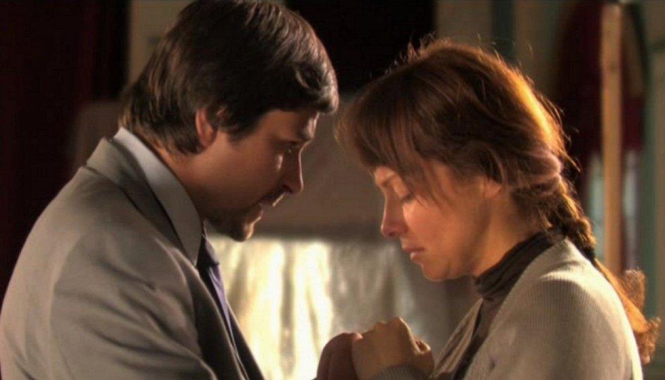 Кино: «Если бы я тебя любил»