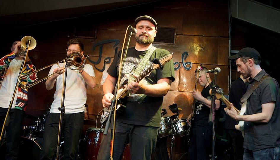 Афиша спб концерты аврора концерты в барнауле афиша на 2016
