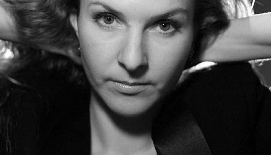 Анастасия Несчастнова