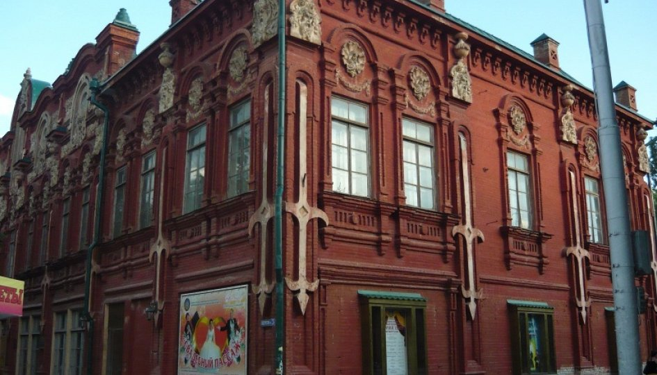 Волгоградский казачий театр афиша афиша театров в новосибирске на декабрь 2015