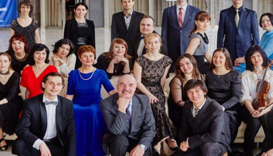 Концерты: «Что наша жизнь? Игра!»: Дарья Волисова, Татьяна Захарова