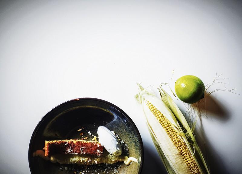 Рецепт фуршетных блюд с фото на день рождения