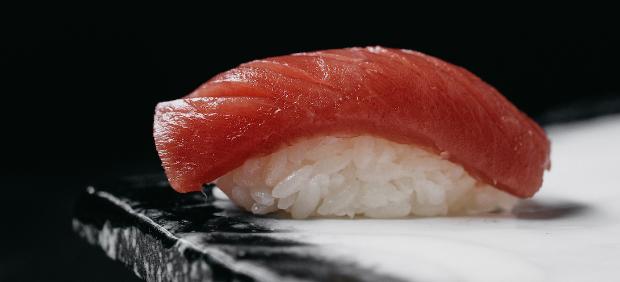 fitcher: Обновленное меню в «Тебурасике», привоз тунца в Koi и другие новости