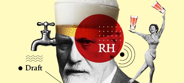 fitcher: «Южная рюмочная», «Кабинет психолога», Right Habits и «Лобби культур»: куда отправиться выпивать на пороге зимы