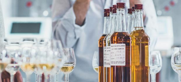 fitcher: Стаут и виски: что и где пить в День святого Патрика