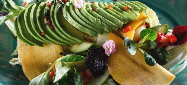 fitcher: Обеды в Fumisawa Sushi, фестиваль Брейгеля в Lambic и другие новости