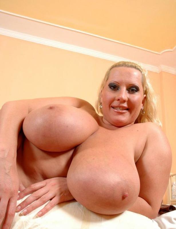 Lizz tayler raylene threesome