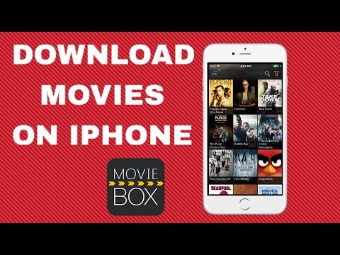 Crackle - Free TV Movies - Apps on Google Play