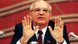 ВГосдуме собрались подать всуднаГорбачёва