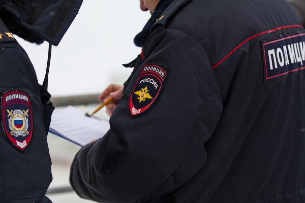 Жительницу Тверской области арестовали запопытку убить своего сына