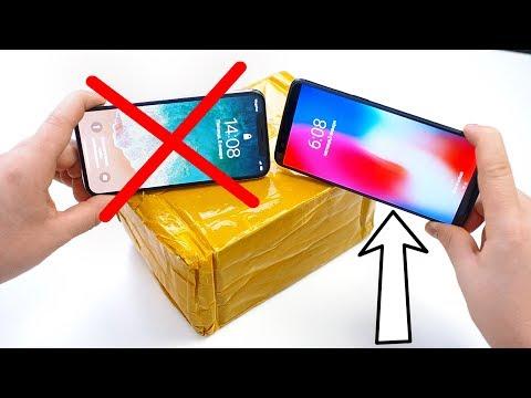 Как купить смартфон со скидкой на алиэкспресс