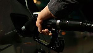 Эксперты рассказали оспособах экономии бензина зимой