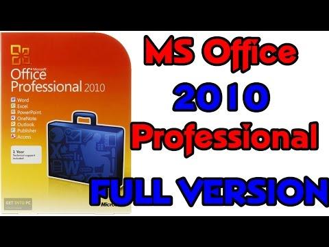 Microsoft office 2010 free download,Microsoft office 2010