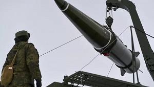 ВСовфеде прокомментировали заявление Путина оракетах 9М729