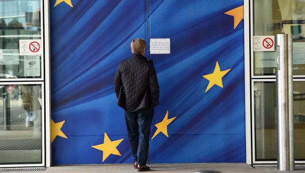 Венгрия иПольша отвергли план ЕС