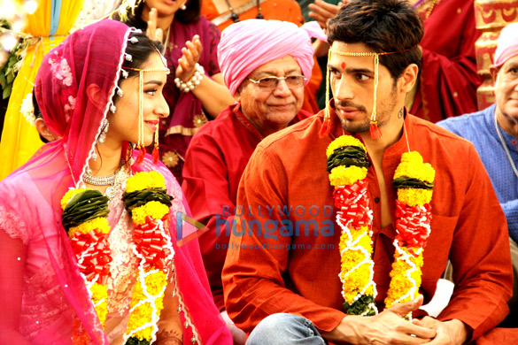 List of 2014 Bollywood Hindi Movies - 2014 Movie