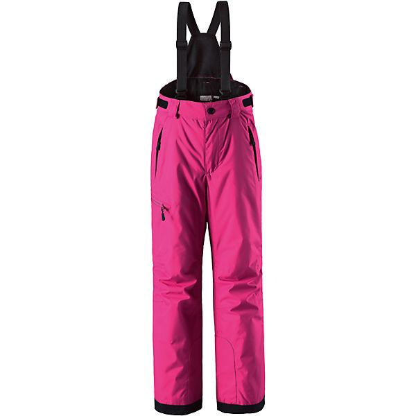 roxy куртка для сноутборда
