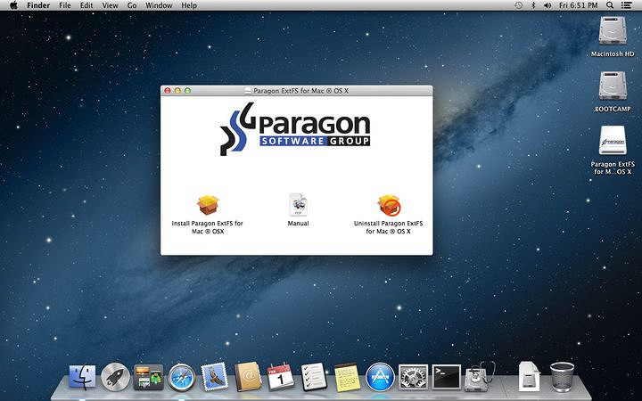 OS X El Capitan: The Missing Manual - Safari Books