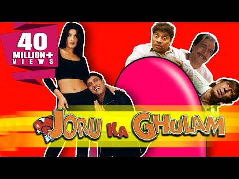 Top 10 Adult Comedy Movies Hindi best comedy movies list
