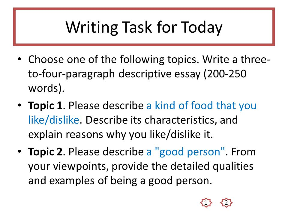 Buydescriptive essay on marketplace