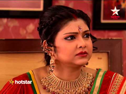 Bharya (Download Watch Full Episode on Hotstar) - YouTube