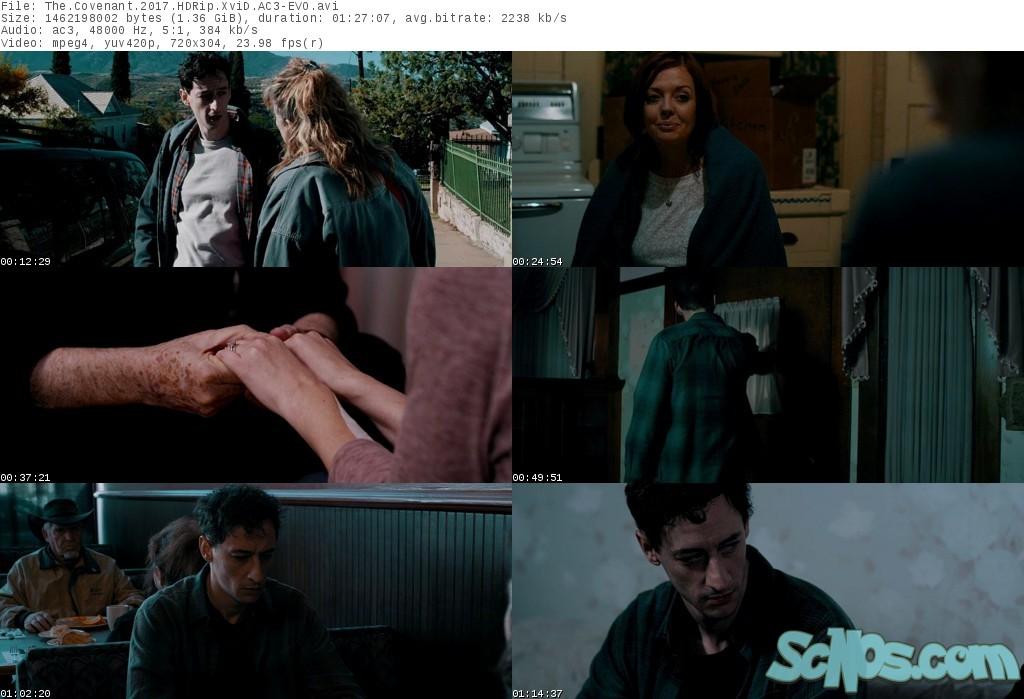 Nonton Film Semi Secretly Punished (2016) Subtitle