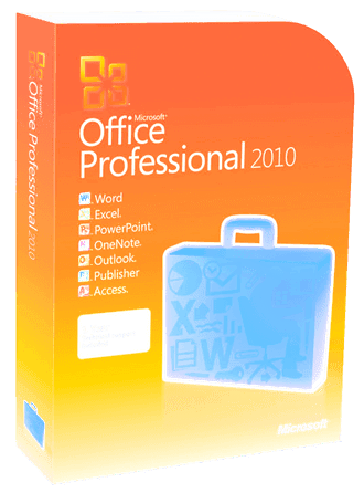 Download Office 2016/2010 Free Full Version - Into Windows